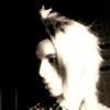hissorrow's avatar