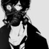 Hissphinx's avatar