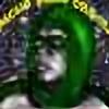 hisstorymn's avatar