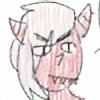 Hissync's avatar