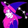 HistericalGirl27's avatar