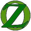 historianofoz's avatar