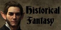 Historical-Fantasy's avatar