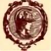 historical-shots's avatar
