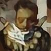 Historicalawesomenes's avatar
