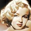 historicalgirl's avatar