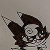 HistoricMystery's avatar