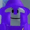 HistoricPotato's avatar