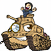 history-nerd's avatar