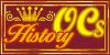 History-OCs's avatar