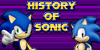 History-of-Sonic's avatar