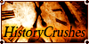 HistoryCrushes