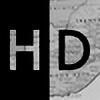 HistoryDraft's avatar