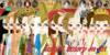 historyfashiononart's avatar