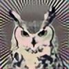 historyfors-ale's avatar