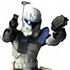 historymaker1986's avatar