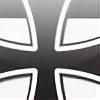 Historyman14's avatar