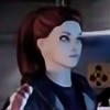 historyofamanda's avatar