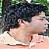 historyofme's avatar