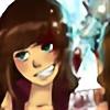 Historyofshadow's avatar