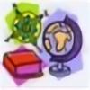 historyplz's avatar