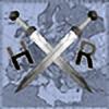 HistoryRedone's avatar