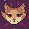 Histr's avatar