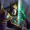 Histr1x's avatar
