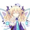 Histy2018's avatar
