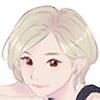 Hisui-Cai's avatar