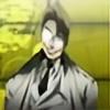 Hisui-Facist's avatar