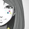 Hisui-no-Afurika's avatar