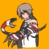 HisumiM's avatar