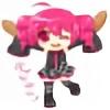 Hisutaekon's avatar