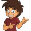 Hiswa's avatar