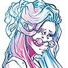 Hisyria's avatar