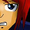 Hitachiin-Sister's avatar