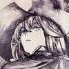 HitagiChan's avatar