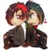 Hitagii-chan's avatar