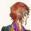 HitaHani's avatar