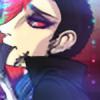 HitaKai's avatar