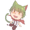 Hitamitu's avatar