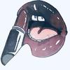 HitAndFun's avatar