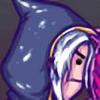 HitAndUp's avatar