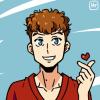 HitanTenshi's avatar