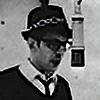 Hitaru's avatar