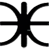hitas's avatar