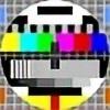 HiTBiT-PA's avatar