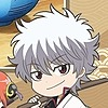 HitBoxFan47-Official's avatar