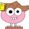 Hitch-Eduard-Buzz's avatar